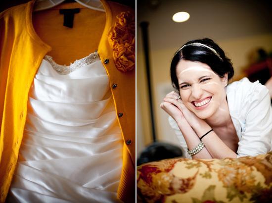 Whimsical Austin Wedding044 Amanda and Coreys Whimsical Austin Wedding