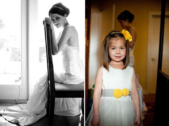 Whimsical Austin Wedding045 Amanda and Coreys Whimsical Austin Wedding
