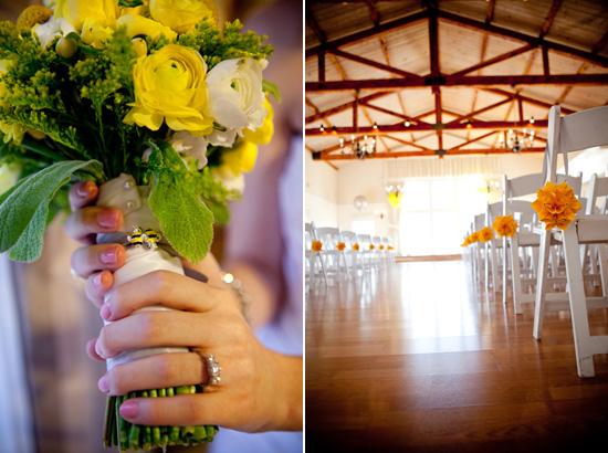 Whimsical Austin Wedding046 Amanda and Coreys Whimsical Austin Wedding