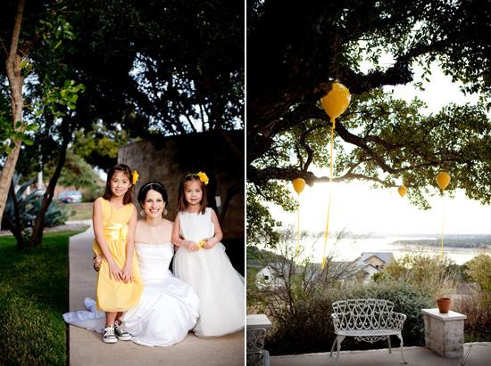Whimsical Austin Wedding047 Amanda and Coreys Whimsical Austin Wedding