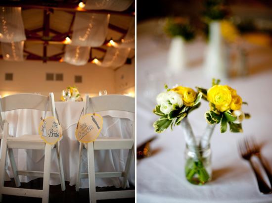 Whimsical Austin Wedding048 Amanda and Coreys Whimsical Austin Wedding