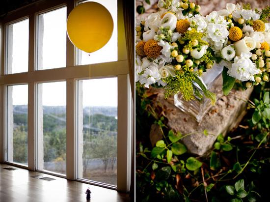 Whimsical Austin Wedding052 Amanda and Coreys Whimsical Austin Wedding