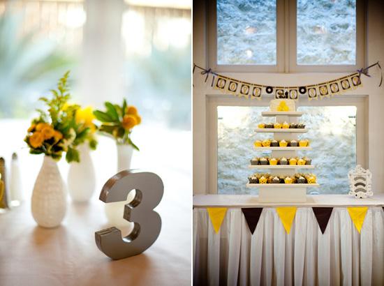 Whimsical Austin Wedding054 Amanda and Coreys Whimsical Austin Wedding