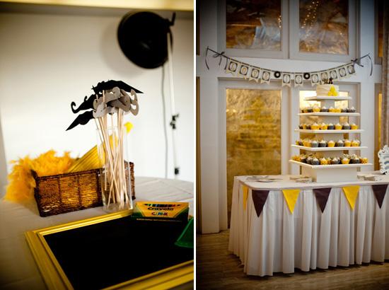 Whimsical Austin Wedding055 Amanda and Coreys Whimsical Austin Wedding