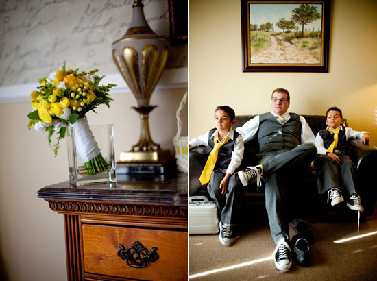 Whimsical Austin Wedding057 Amanda and Coreys Whimsical Austin Wedding