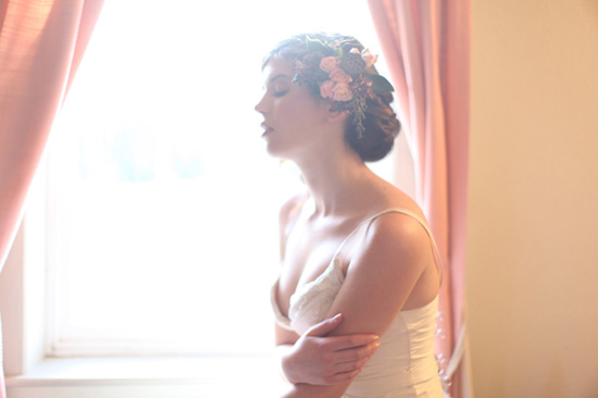 ballet wedding inspiration124 Ballet Wedding Inspiration