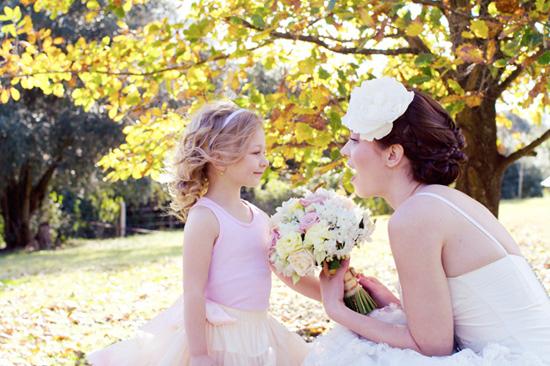 ballet wedding inspiration144 Ballet Wedding Inspiration