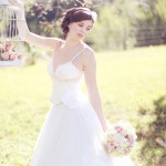 ballet wedding inspiration150