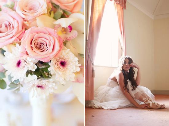 ballet wedding inspiration159 Ballet Wedding Inspiration