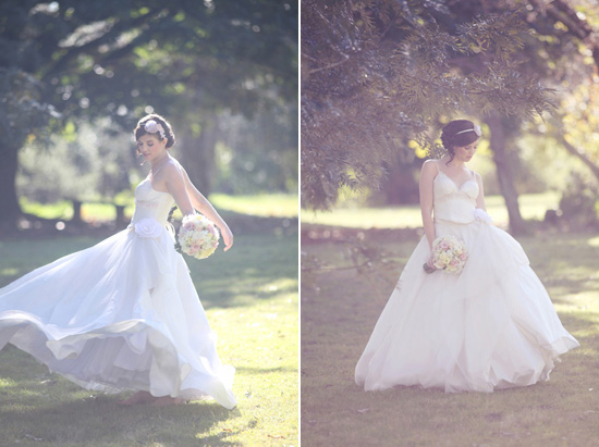 ballet wedding inspiration165 Ballet Wedding Inspiration