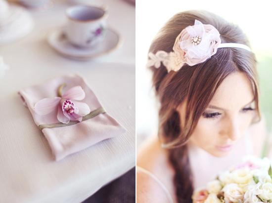 ballet wedding inspiration168 Ballet Wedding Inspiration