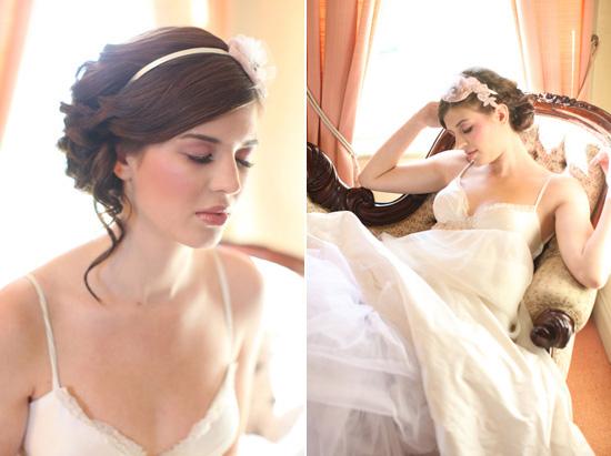 ballet wedding inspiration169 Ballet Wedding Inspiration