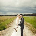 country elegance wedding064