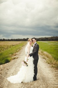 country elegance wedding064