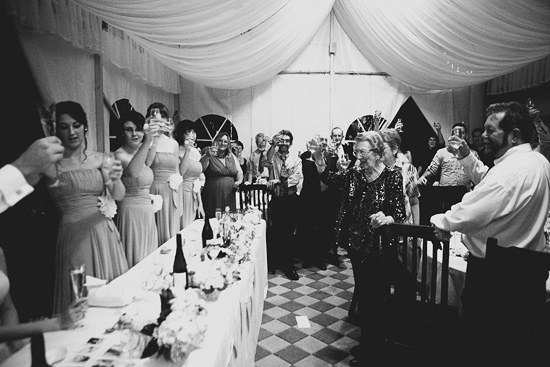 country elegance wedding128 Lexie and Wills Country Elegance Wedding