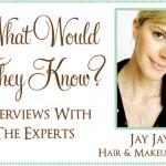 jay-jay-sydney-hair-and-makeup-artist