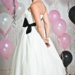 jonesy darling tea length wedding gowns016