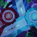 show-ribbon-invitations