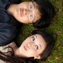 20110812_PRE-WEDDING_ADRIAN_PHOEBE_132