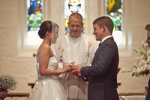 6153638001 ec80dda751 Toby and Rosies Carnival Wedding