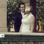 Alynda & Jason - Wedding Film on Vimeo