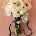 Bouquet-charm-500x750