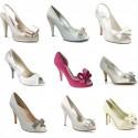 Bow-Bridal-Shoes