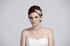 Grace-Designs-Bridal-Accessories