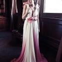 Malachi Bridal001