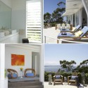 Palm Beach honeymoon Accomodation