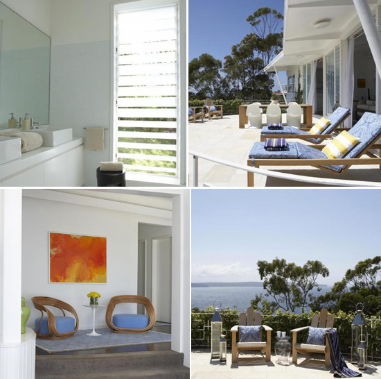 Palm Beach honeymoon Accomodation Luxurious Australian Honeymoon Accommodation