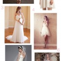 Polka-Dot-Wedding-Dresses