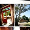 Providence Gully barn wedding venue