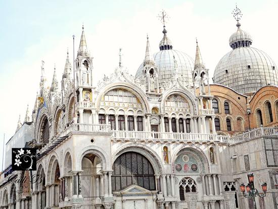 Venice_0007