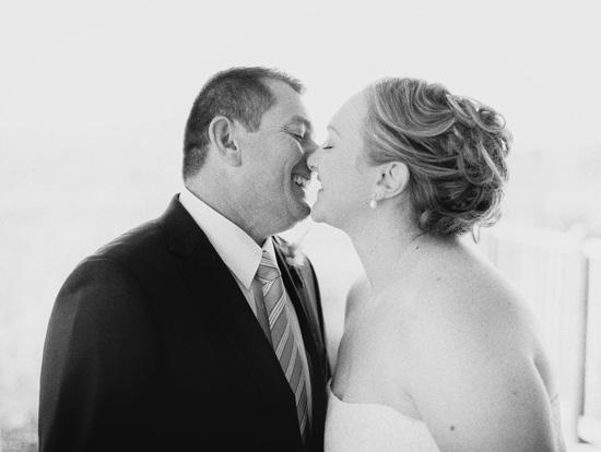 linda nova zelândia wedding017 Angela e Subsídios Bonito Nova Zelândia casamento
