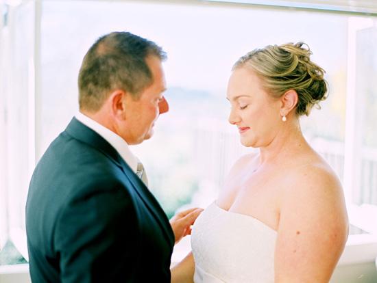 linda nova zelândia wedding020 Angela e Subsídios Bonito Nova Zelândia casamento