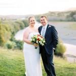 beautiful new zealand wedding028