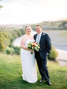 beautiful new zealand wedding028