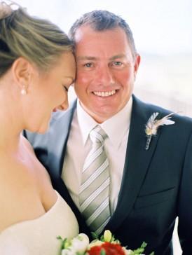 beautiful_new_ zealand_ wedding001