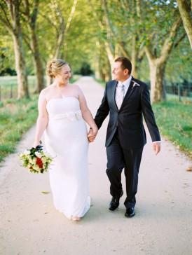 beautiful_new_ zealand_ wedding005