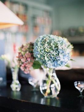 beautiful_new_ zealand_ wedding037