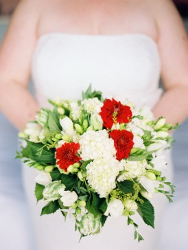 beautiful_new_ zealand_ wedding041