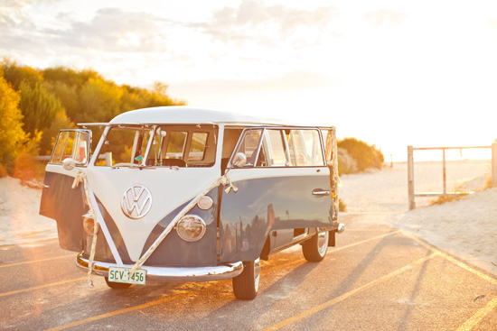 bohemian wedding inspiration114 Beach Bohemian Wedding Inspiration