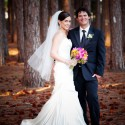 colourful queensland wedding041