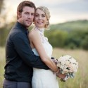 country queensland wedding061