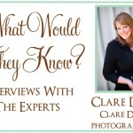 expert-interview-clare-day
