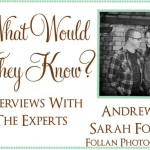 expert-interview-follan-photography