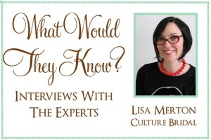 expert-interview-lisa-merton-culture-bridal