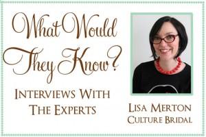 expert-interview-lisa-merton-culture-bridal