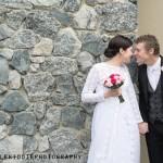 intimate perth wedding023